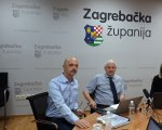 Livestream javno izlaganje Prijedloga VII. Izmjena Prostornog plana Zagrebačke županije – ponovna javna rasprava, 05.06.2020.