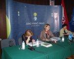 Javno izlaganja Prijedloga IV. Izmjena PPZŽ u Ivanić-Gradu, 2010.