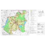 Izrada prostornih planova gradova i općina 1
