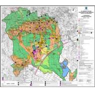 Izrada prostornih planova gradova i općina - slika 8