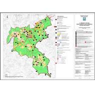 Izrada prostornih planova gradova i općina 9