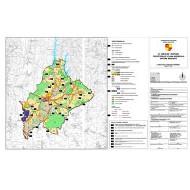 Izrada prostornih planova gradova i općina 11