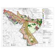 Izrada prostornih planova gradova i općina 6