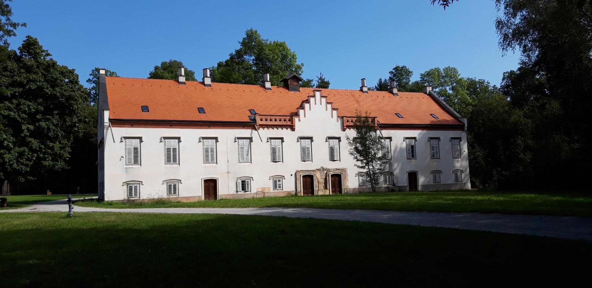 Grad Zaprešić usvojio četverogodišnje Izvješće o stanju u prostoru koje je izradio Zavod