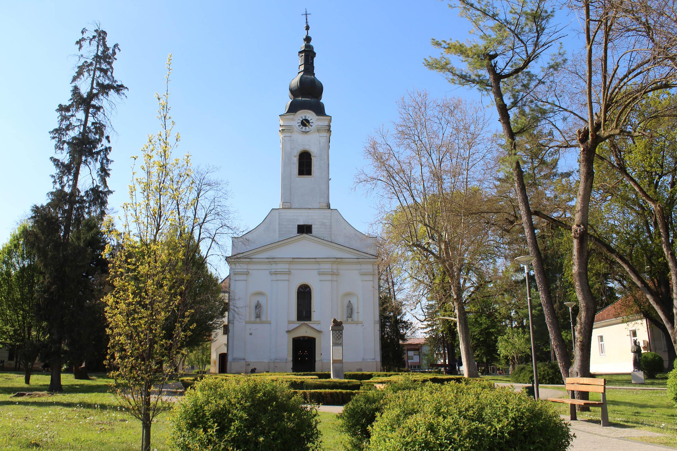 Započela izrada Izvješća o stanju u prostoru Grada Ivanić-Grada