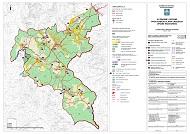 Izrada prostornih planova gradova i općina - slika 17