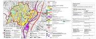 Izrada prostornih planova gradova i općina - slika 18
