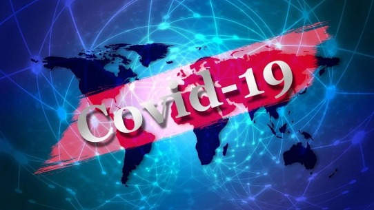 Obavijest građanima vezano uz sprječavanje širenja COVID 19