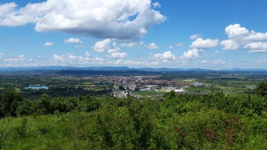 Započela izrada Izvješća o stanju u prostoru Grada Zaprešića