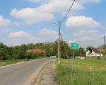 Obilazak Turopolja u sklopu izrade stručnog rada za seminar Urbano ruralne veze, 05.2017.