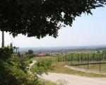Obilazak terena za izradu IX. izmjena i dopuna Prostornog plana uređenja Grada Jastrebarsko, 29.8.2018.