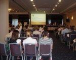 Javno izlaganja Prijedloga IV. Izmjena PPZŽ u Zagrebu, 2010.
