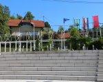 Obilazak terena za izradu Izvješća o stanju u prostoru Općine Pušća, 07.2020.