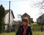 Obilazak terena u sklopu izrade Pilot projekta metodologije sanacije nezakonite gradnje u Zagrebačkoj županiji, 04. 2017.